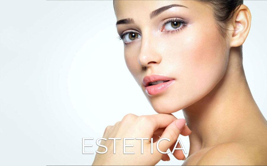 ESTETICA_TESTO_desktop