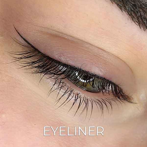 EYELINER_600X600