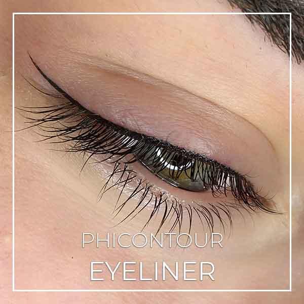 EYELINER_CORNICE_600X600