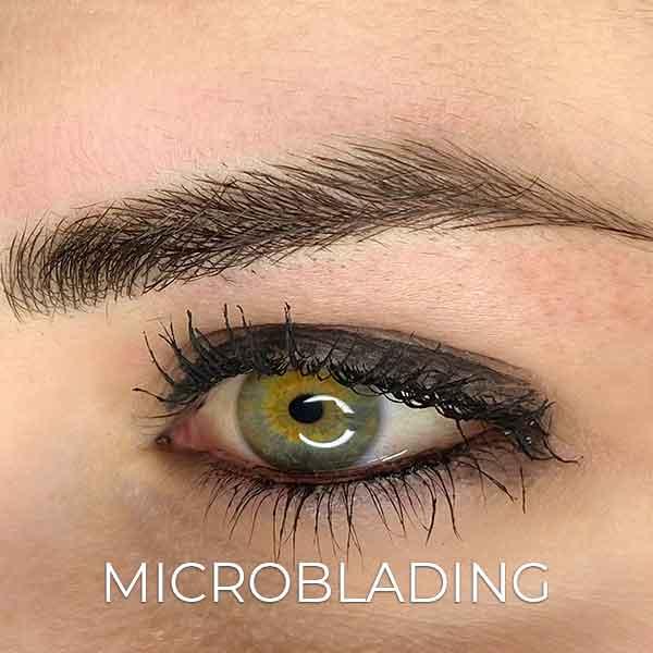 MICROBLADING_600X600