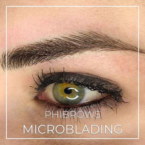 MICROBLADING_CORNICE_600X600