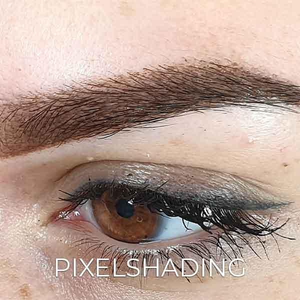 PIXELSHADING_600X600