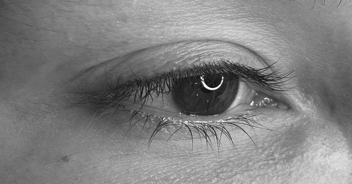 eyeliner-prima