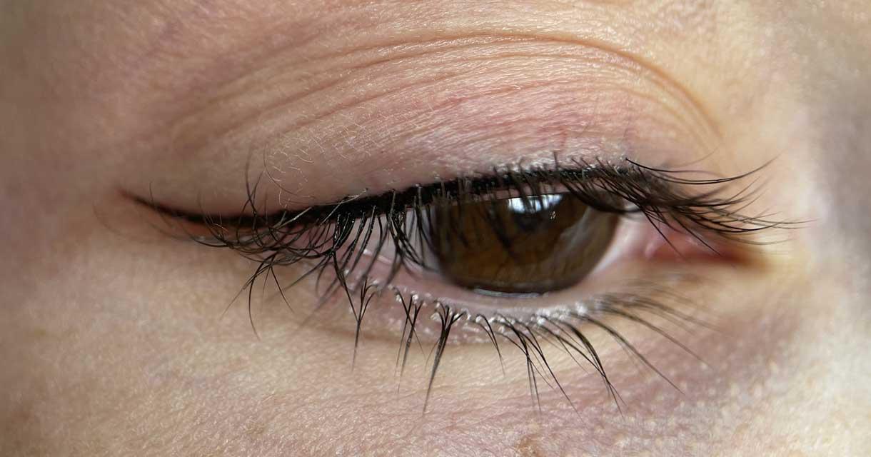 pitotti-eyeliner-dopo